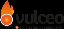Vulcéo